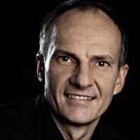 Jan Andersen's profile photo