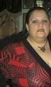 Janet Serrano's profile photo