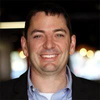 Jason Wallis's profile photo