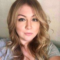 Jeannette Rosas's profile photo