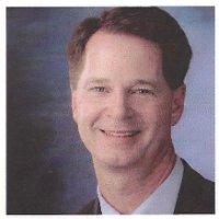 Jeff bettinger the bettinger co.inc. blaine bettinger gedmatch