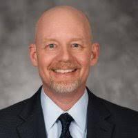 Jeff Knapp's profile photo