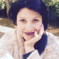Jessi Tomkinson's email & phone | Afrizan Personnel's Group Client