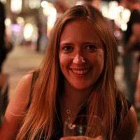 Jo Bartlett's profile photo