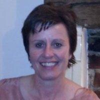 Joanne Tyler-Fantom's Email
