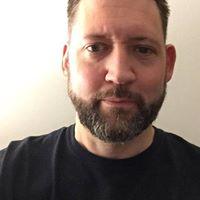 John Prokap's profile photo