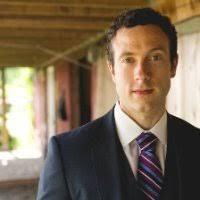 Jonathan Kehoe's profile photo