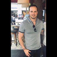 Jordan Solop, MBA, FACHE's email & phone   NYU Langone Hospital