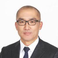 Joseph Yoo's Email