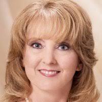 Joyce Flinn's profile photo
