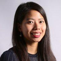 Julia Hsu S Email Phone Philips S Digital Analytics