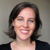 Julie G Brandts Email Phone Parametrixs Senior Surface Water