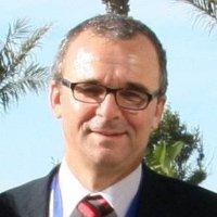 Karim Benzakour's Email