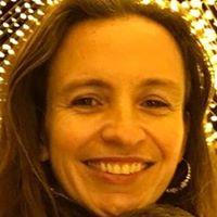 Kathy Wood's profile photo