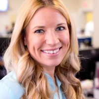 Katie Thornton S Email Phone Backupify S Marketing Manager Email Get katie thornton's contact information, age, background check, white pages, social networks, resume, professional records, pictures & bankruptcies. katie thornton s email phone