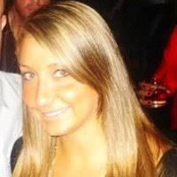 Katie Wilder's profile photo