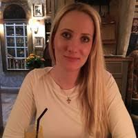 Katya Polyakova-Nelson's Email