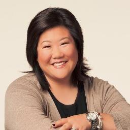 Kelly Okamoto's profile photo