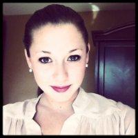 Kelsey Runser's profile photo
