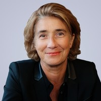 Laurence Pernot's profile photo