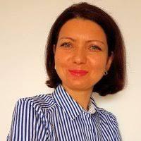 Lavinia Mirancea's Email