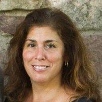 Leslie Johnson's profile photo