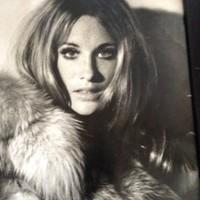Leslie McKinsey's profile photo