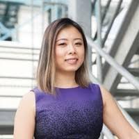 Linda Qian's profile photo