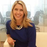 Lisa Malloy's profile photo