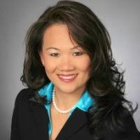 Nguyen Mansy's profile photo