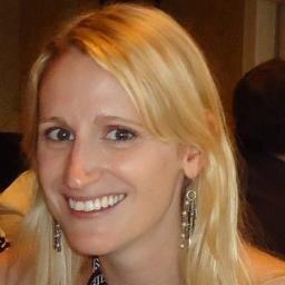 Lori Peters's email & phone   Triax Technologies, Inc 's