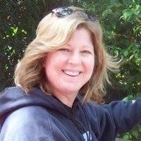 Lori Stapp's profile photo