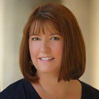 Lori Weber's profile photo