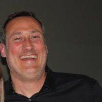 Luc Van Den Berghe.Luk Van Den Berghe S Email Phone Realco S A S Director