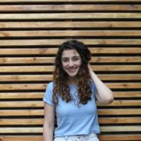 Mane Gharibyan's profile photo
