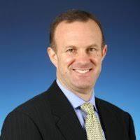 Marc Graff's profile photo