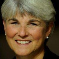 Margaret Smith's profile photo