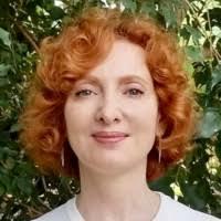 Marianna Kantor's profile photo
