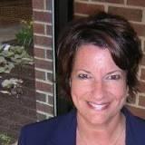 Marianne Foard's profile photo