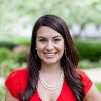 Mariel Saez's profile photo