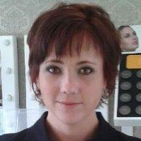 Mariza Gouws's profile photo