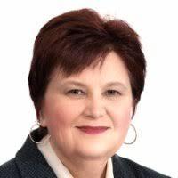 UAW Retiree Medical Benefits Trust Profile   UAW Retiree