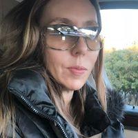 Maryann Holder-Browne's Email
