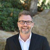 Matt Duke's email & phone   Ledgent's Business Solutions Manager email