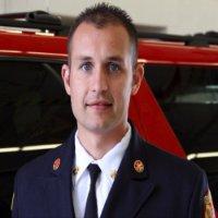Fairfield Township Fire Department Management | Fairfield