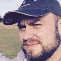 Maxwell Wright's profile photo