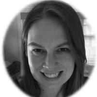 Melissa Pruessing's profile photo