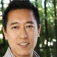 Michael Nishi's profile photo