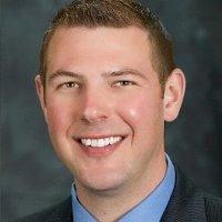 Michael Washinger's profile photo