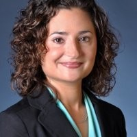 Michelle Stinga's profile photo